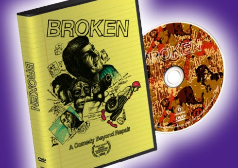 brokendvd.jpg