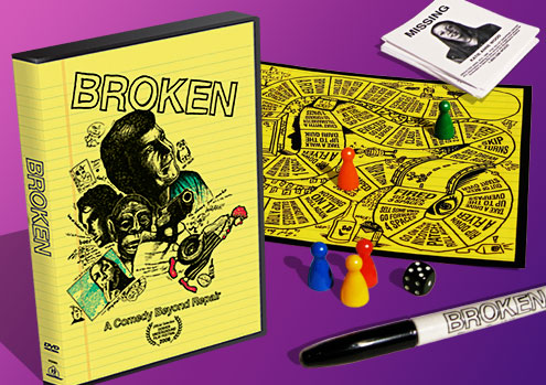 brokenthegame.jpg